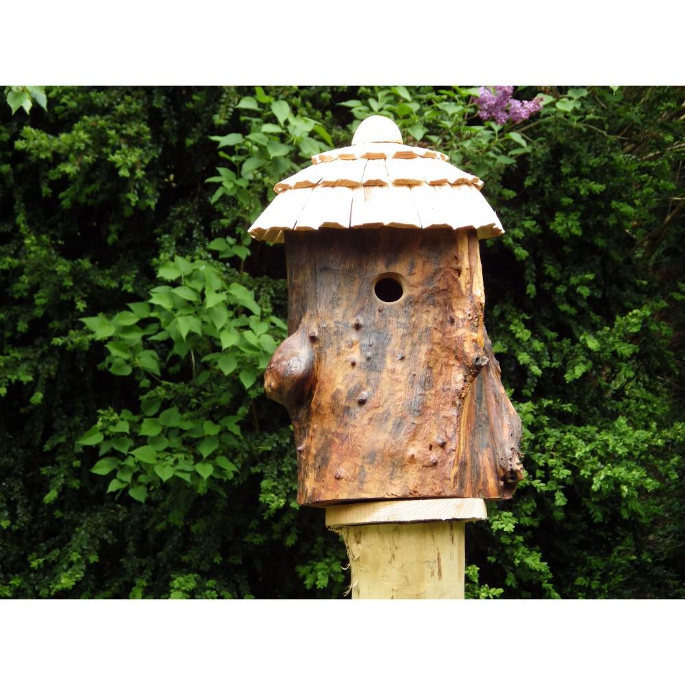 maison pour oiseaux elegant maison pour oiseaux faite main with maison pour oiseaux. Black Bedroom Furniture Sets. Home Design Ideas